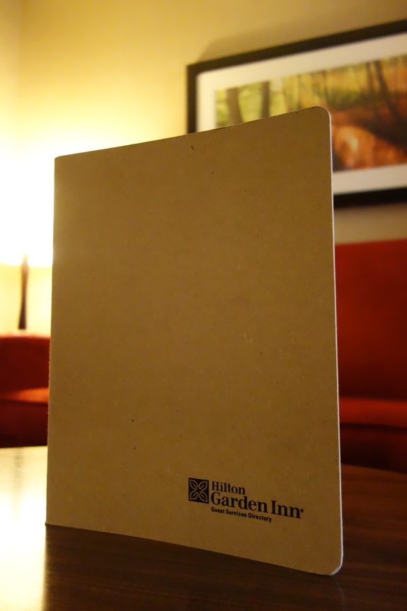 a-Bedroom-DSC06578