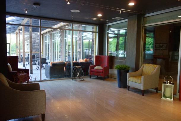 a-Hilton Garden Inn Preston CT-3-Lobby-DSC06797