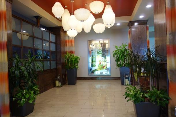 a-Hilton Garden Inn Preston CT-4-Lobby-DSC06791