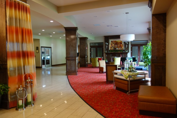 a-Hilton Garden Inn Preston CT-7-DSC06793