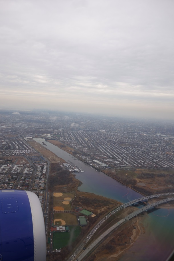 aerial photography-San Juan to NYC-DSC04638