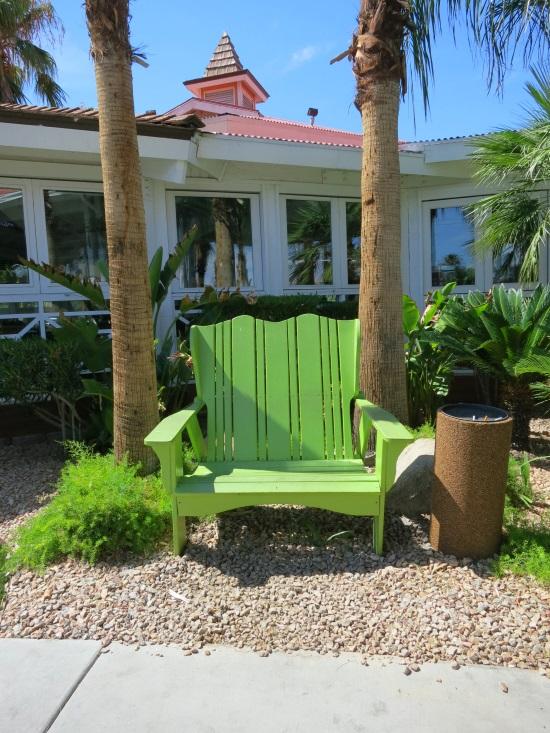 Bahama Breeze-Las Vegas-IMG_0113