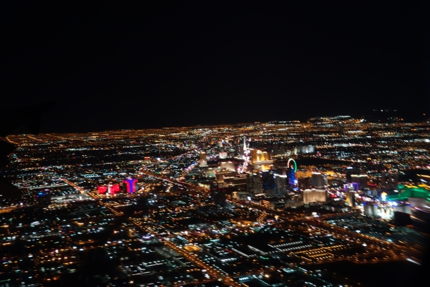 Flight Las Vegas to CT- July 2014-DSC08815