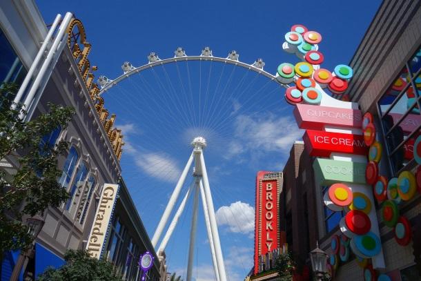 Las Vegas-DSC08360