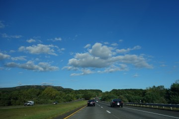 Connecticut to Plymouth, Massachusetts-DSC00172