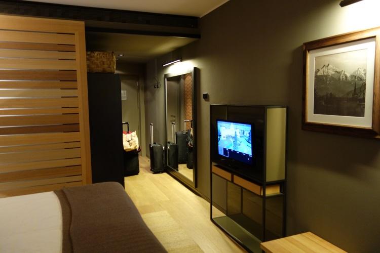 800 Grand Hotel Billia-DSC00871