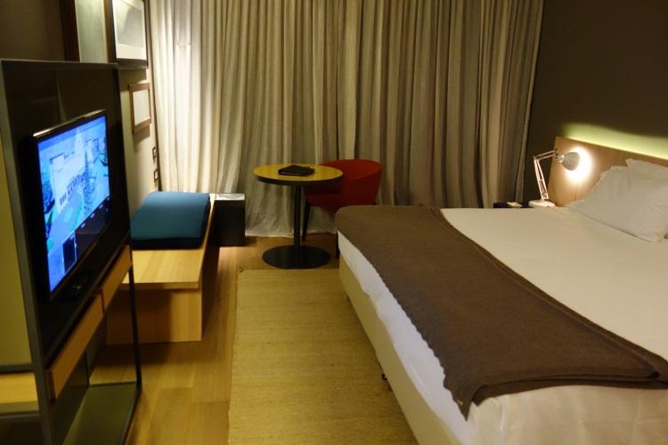 800 grand hotel billia-DSC00862
