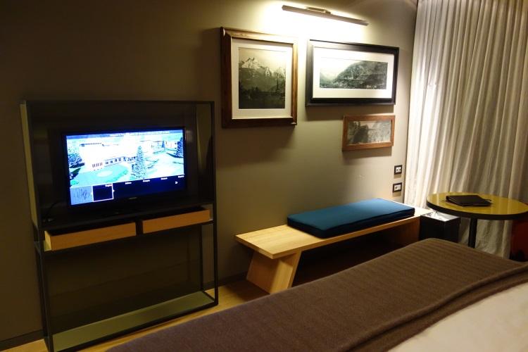 800 grand hotel billia-DSC00863