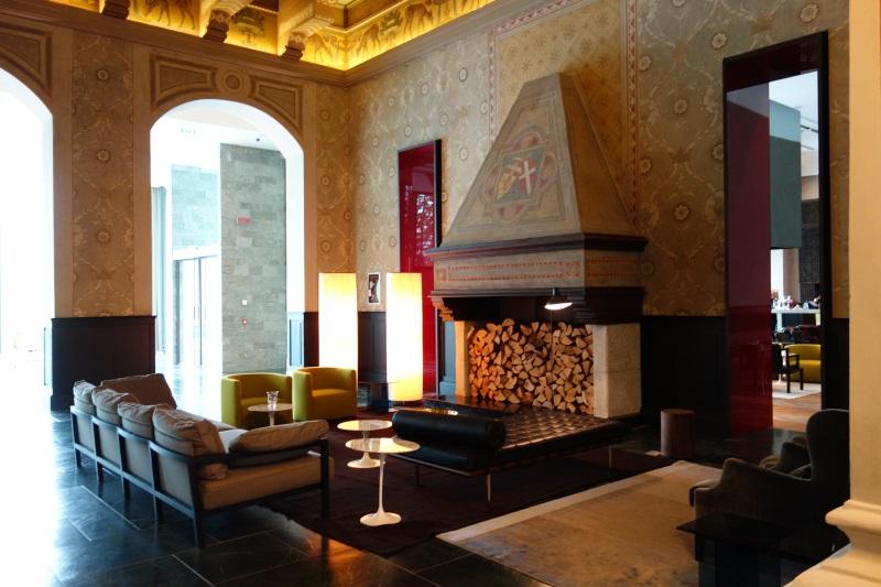 800 grand hotel billia-DSC00919