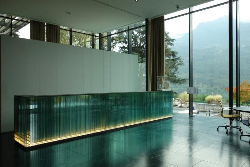 800 grand hotel billia-DSC00922