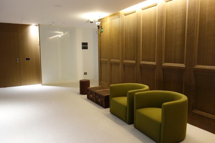 800 grand hotel billia-DSC01590