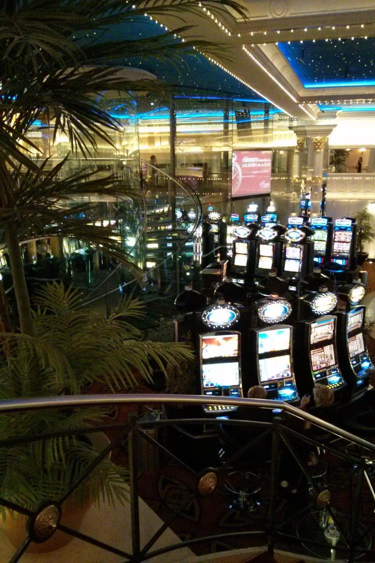Casino Admiral-G_20141010_200525