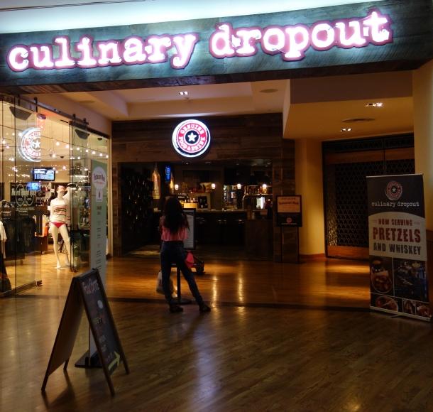 Culinary Dropout in Las Vegas-DSC09885