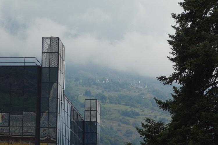 Grand Hotel Billia-DSC00944