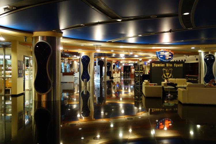 La Perla Casino-750-DSC00698
