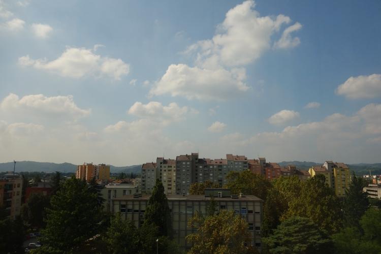 La Perla Slovenia-DSC00632