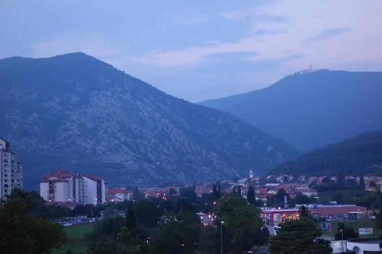 La Perla Slovenia-DSC00640n