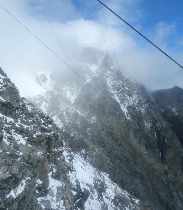 Monte Bianco-v19ba