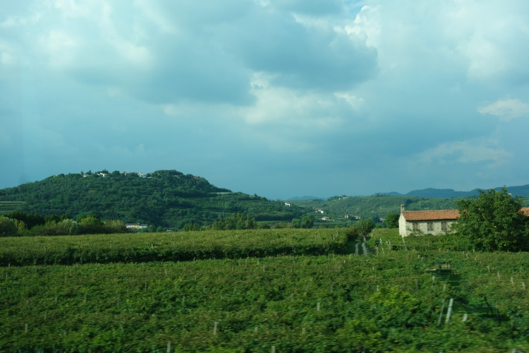 Slovenia to Saint Vincent, Italy-750-DSC00789