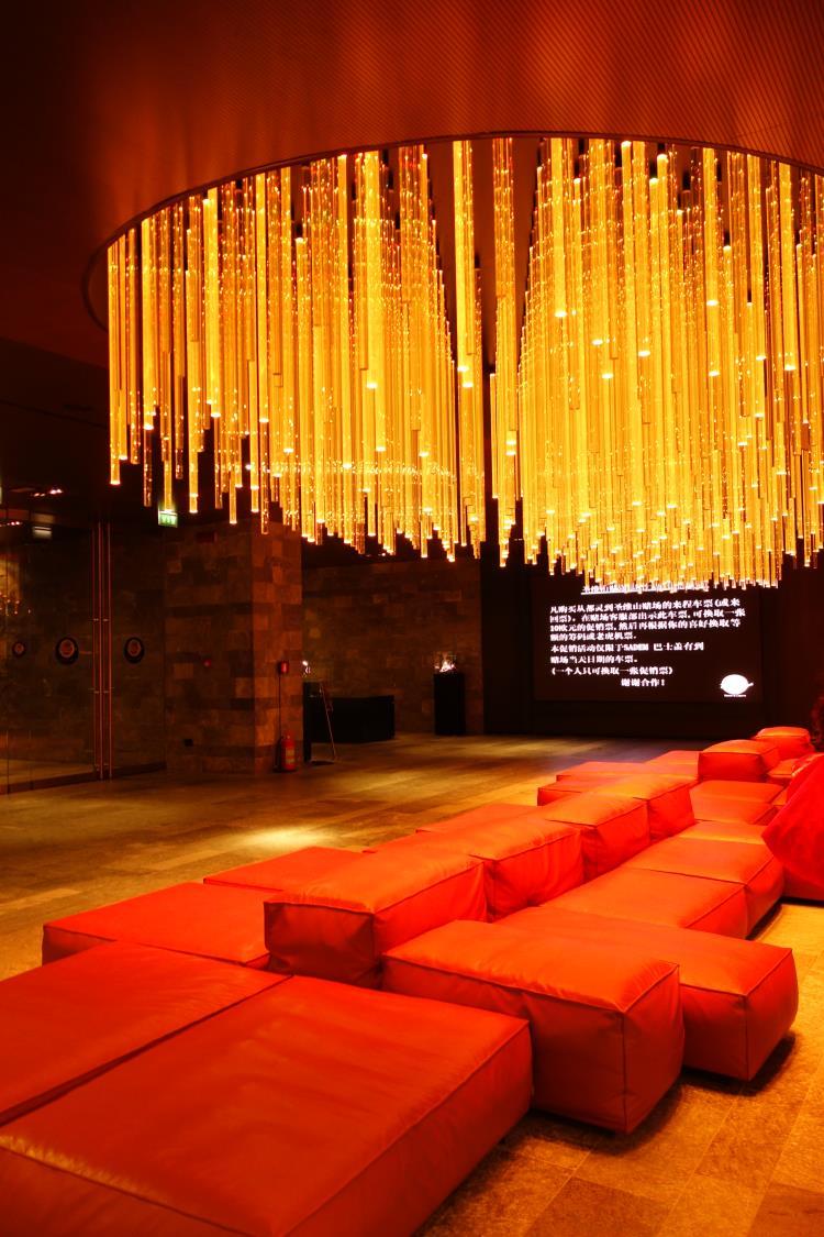 grand hotel billia-DSC00829