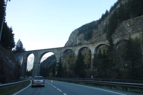 Driving from northern Italy to France-DSC04222