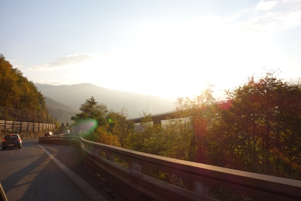 Driving from northern Italy to France-DSC04256