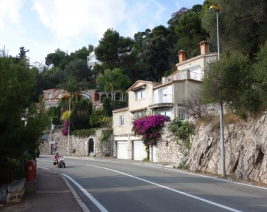Drive-to-Monte-Carlo-Monaco-from-Nice-France-DSC05429
