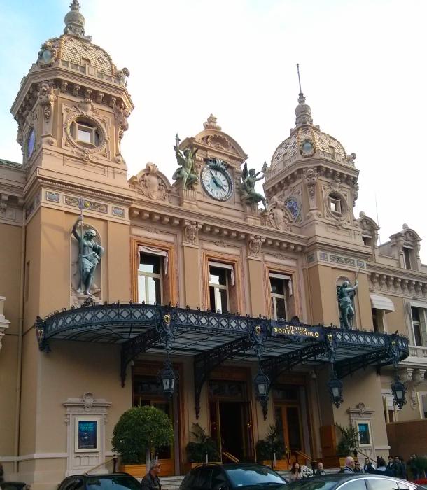 Monte Carlo Casino_20141102_155422