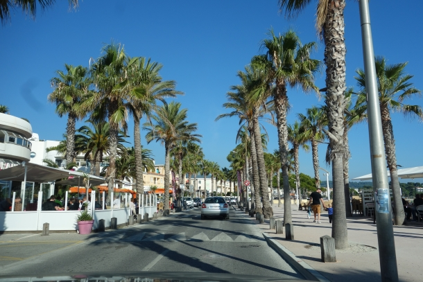 driving to nice france from Marseille-DSC05253