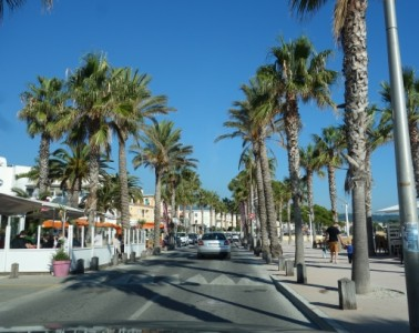 driving-to-nice-france-from-Marseille-DSC05253b