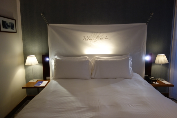Pullman Hotel Marseille France-DSC04966