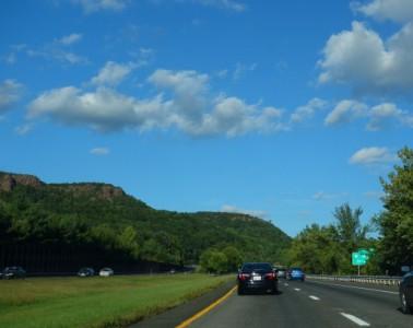 Drive to Massachusetts August 2014 JQ Beach House-DSC00173