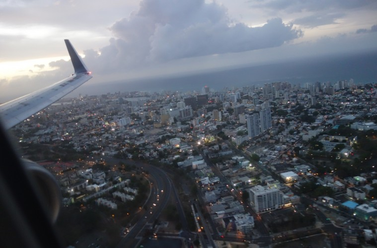 Flight to San Juan May 9th 2015-DSC05811