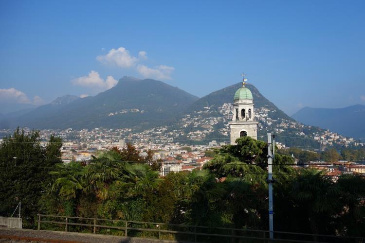 Lugano, Switzerland-DSC01943