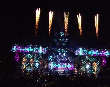 Martin Garrix Ultra Music Festival 2015-DSC01736
