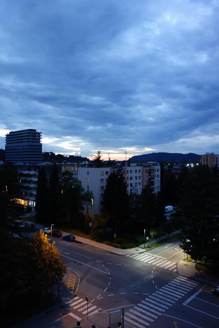 Slovenia-September 2014-DSC00657