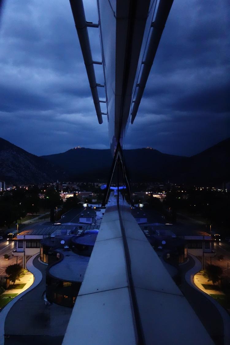 Slovenia-September 2014-DSC00659