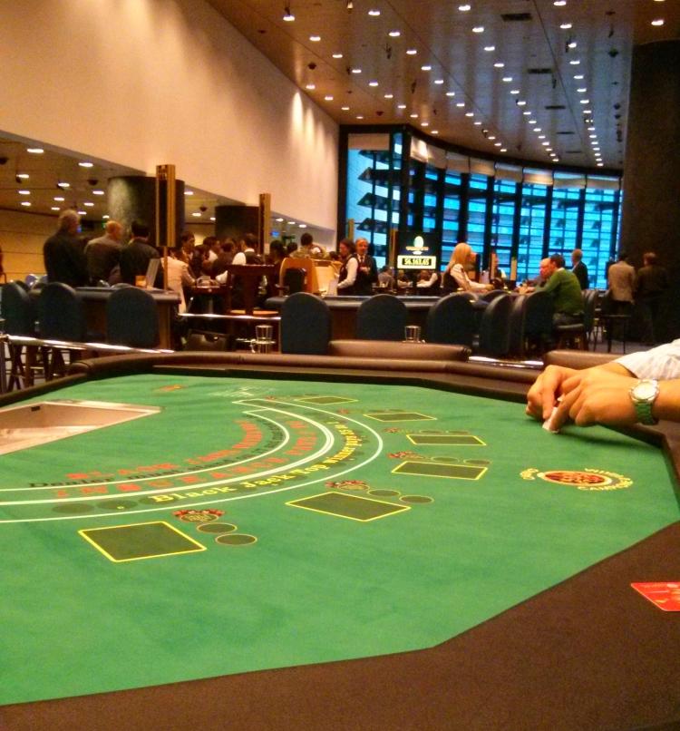 Casino Campione D'Italia-164031