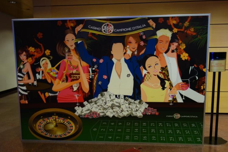 Casino Campione D'Italia-DSC02233