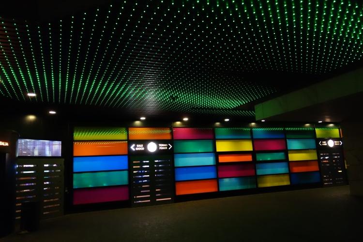 Casino Campione D'Italia-DSC02236