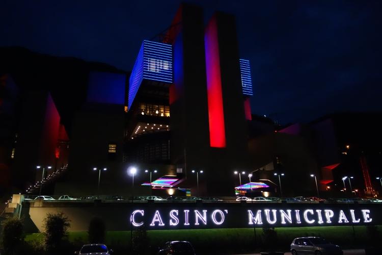 Casino Campione D'Italia-DSC02241