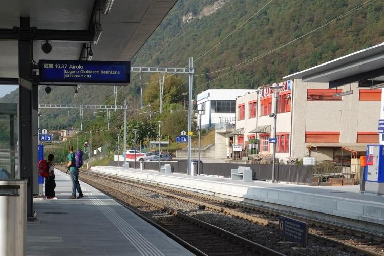 Lugano, Switzerland-DSC02035