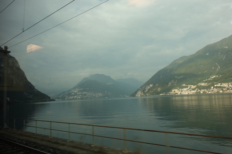 Lugano, Switzerland-DSC02042