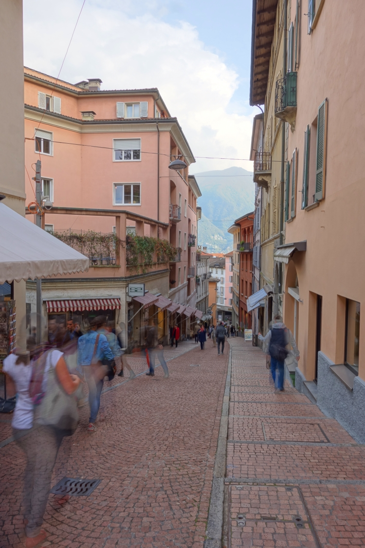 Lugano, Switzerland-DSC02057