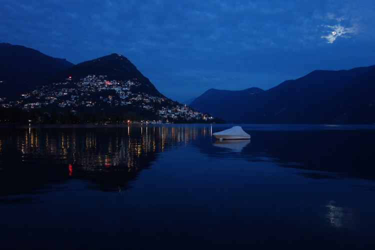 Lugano, Switzerland-DSC02095