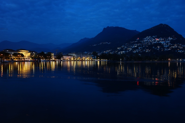 Lugano, Switzerland-DSC02098