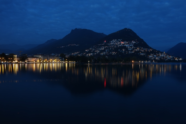 Lugano, Switzerland-DSC02100