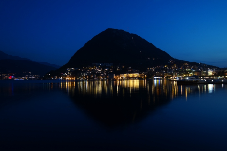 Lugano, Switzerland-DSC02111