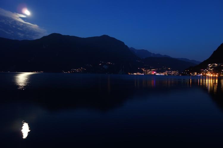 Lugano, Switzerland-DSC02113