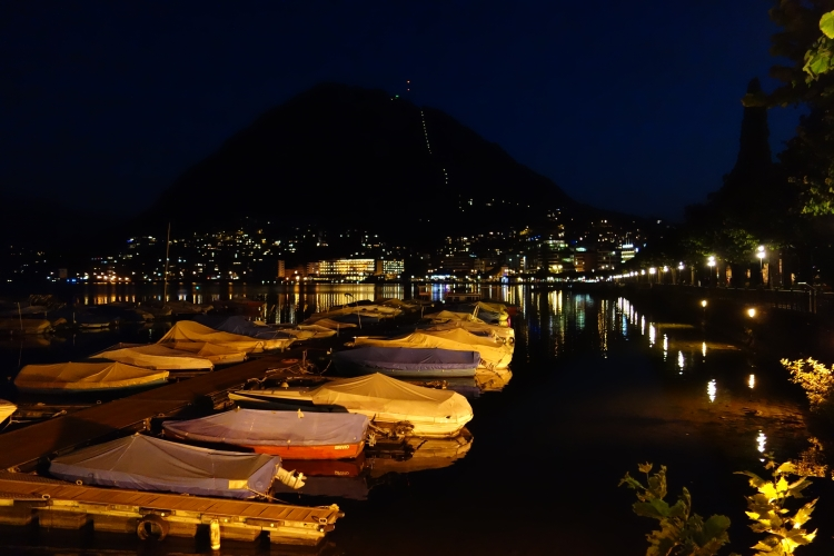 Lugano, Switzerland-DSC02147
